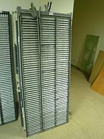 Решето пластинчатое Клаас Claas 600118 (1739x760)
