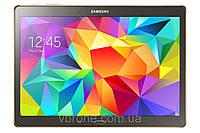 Бронированная защитная пленка для дисплея Samsung Galaxy Tab S 10,5