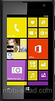 "Китайский смартфон Nokia Lumia 1020, дисплей 4"", Android 4.2, Wi-Fi, 2 SIM, мультитач."