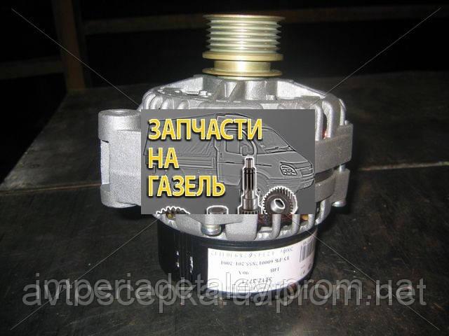 Генератор ГАЗ 3102,3110 (ЗМЗ