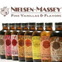 Ароматизаторы Nielsen-Massey (США)