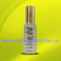 Масло Чайного Дерева (Pure Tea Tree Oil) 8мл. - Витамакс