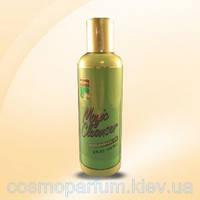 Волшебный очищающий лосьон для ухода за кожей (Magic Cleanser) 118мл. - Витамакс
