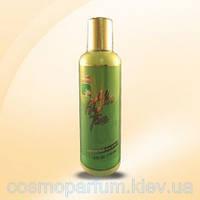Упругость и Тонус, лосьон для ухода за кожей (Aloe Firm Tone) 118мл. - Витамакс