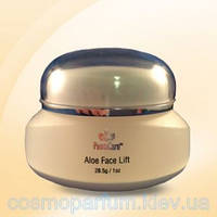 Маска для лица с Алоэ (Aloe Face Lift) 28,5г - Витамакс