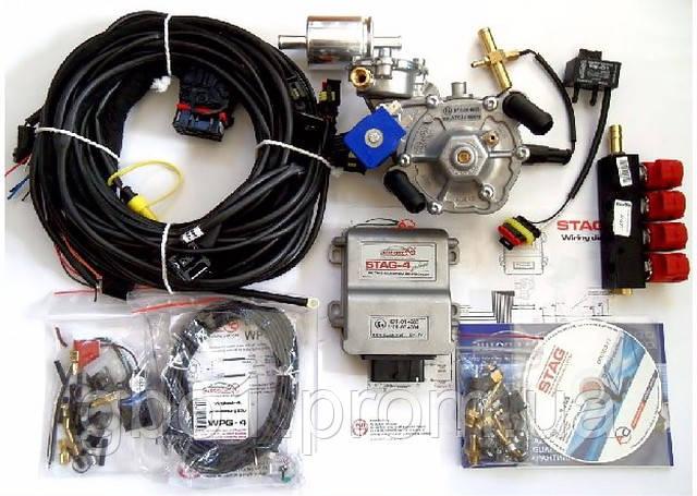 Газовое оборудование. Продажа газового оборудования оптом