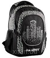 Рюкзак для подростков Kite Urban
