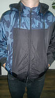 Мужская демисезонная куртка. Оптом