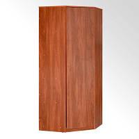 Шкаф угловой 3У для дома