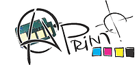 Прошивка принтера Samsung, Xerox, Dell, Konica Minolta, Киев