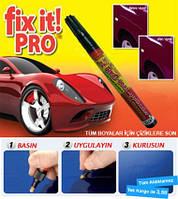 Корректирующий карандаш Fix it Pro