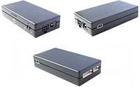Видео/аудио регистратор UNIKA AVR-12