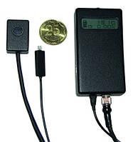 Видео/аудио- фото- рекордер UNIKA AVR-9G