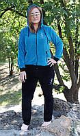 Модный женский велюровый спортивный костюм, Купить
