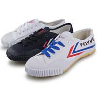 Обувь Feiyue