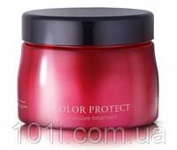 Маска для окрашенных волос Color Protect T-LAB Professional NEW, 250 мл. 53061