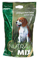 Nutra Mix Gold (Нутра Микс Голд) Small Breed Adult (22,7 кг) для взрослых собак мелких пород