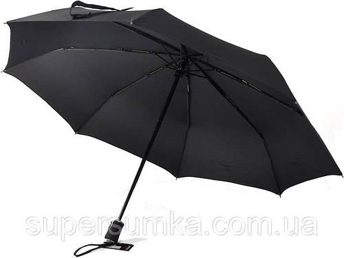 Зонт мужской, полный автомат, DOPPLER арт.: 746966 FGB. Система антиветер! Гарантия 1 год!