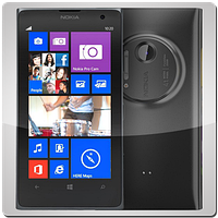 Китайские телефоны Нокиа Nokia