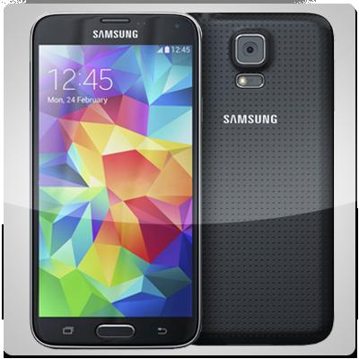 Китайские телефоны Самсунг Samsung