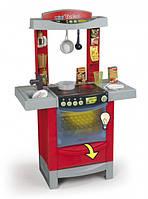 "Детская кухня Tefal ""Cook Tronic"" Smoby 24147"