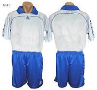 Футбольная форма Liga Sport (LIGA-12-21)