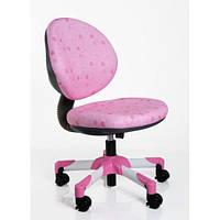 Купить кресло компьютерное детское Mealux Y-120 PS (Меалюкс)