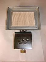 Инфрокрасная горелка СОВА (обогреватель) 1500Вт