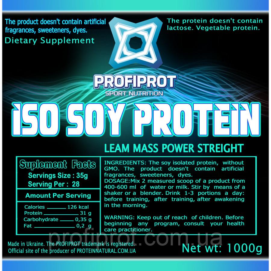 дешевый протеин купить казань