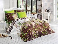 Комплект бамбуковой постели Argos Yeşil