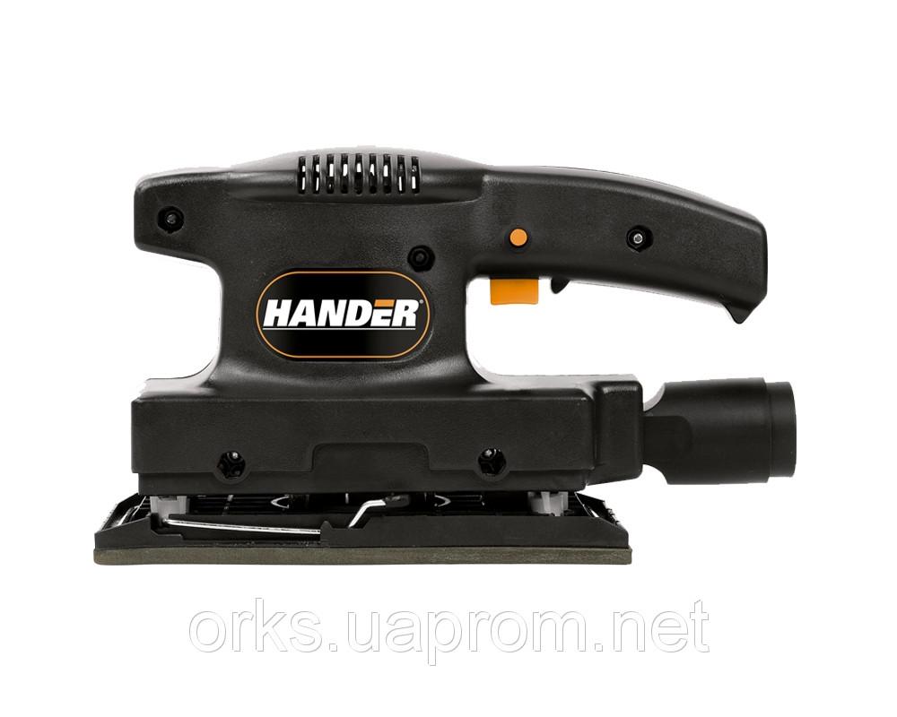 Правила використання матеріалів тов вд ого бу инструменты дрель новая hander hpd-501 (ударная) в украине