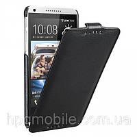 Чехол для HTC Desire 816 - Melkco Jacka