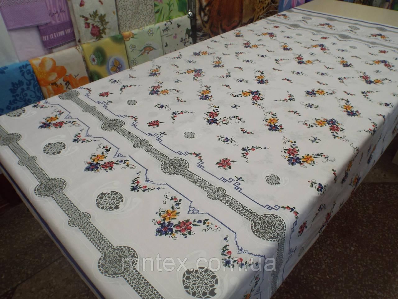 Шить постельное белье в домашних условиях