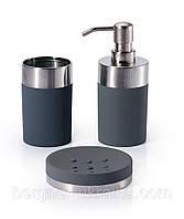Набор принадлежностей для ванной комнаты BERGNER BG 294-0070