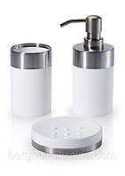Набор принадлежностей для ванной комнаты BERGNER BG 294-0075
