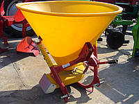 РУМ садовий 500 кг, фото 1