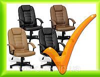 Кресло компьютерное 7410
