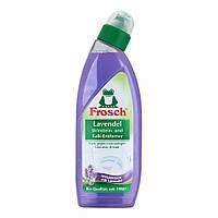 Средство для туалета Frosch