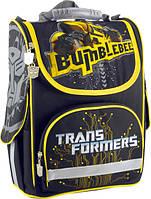 Ранец Kite ортопедический Transformers