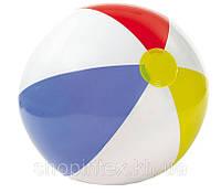Intex 59020 Мяч  (51см)