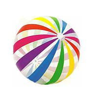 Intex 59065 Мяч  (1.07см)