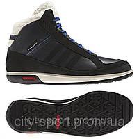 Обувь женская Adidas Performance CHOLEAH SNEAKER PL W (G97347)