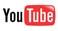 Видео по применению двухкомпонентного клея