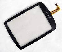 Сенсорная пленка + стекло HTC P3300 Artemis HC