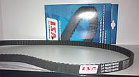 Ремень ГРМ зубчатый ВАЗ 2105 (LSA)