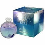 Женская туалетная вода Cacharel Noa Perle (нежный фруктово-цветочный аромат) AAT