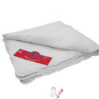 Двуспальное одеяло ТЕП White collection