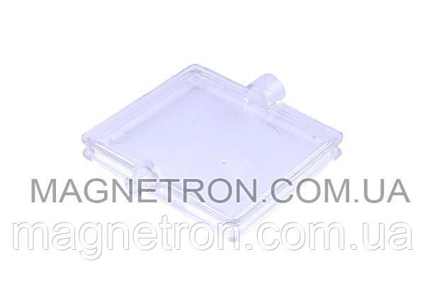 Заслонка для холодильника SAMSUNG DA31-00085A, фото 2