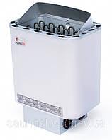 Электропечь для бани SAWO Nordex NR90-NB