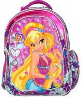 """Ранець-рюкзак """"Class"""" """"Fairy club """""""